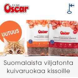 Eläinruokatehdas Lemmikki Oy